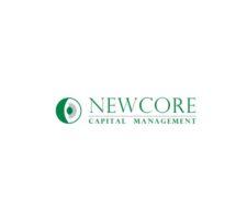 Newcore