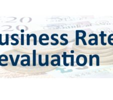 Rates Revaluation 2017