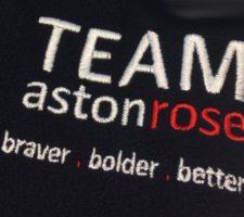 Team AR