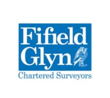Fifield Glyn Logo