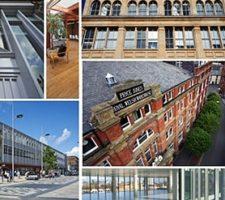 building-consultancy-service