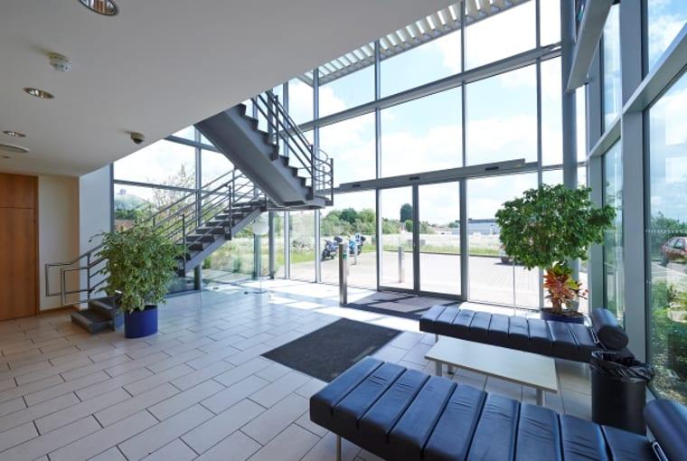 Building 8100, Alex Issigonis Way, Oxford OX4