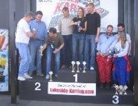 856grm-karting-06-large