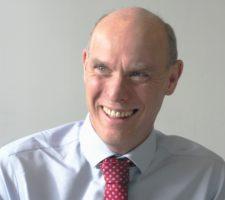 Paul Murray 2018