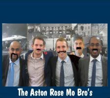 The-Aston-Rose-Mo-Bro-s-2013