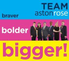 braver-bolder-bigger-EG