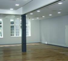 web-main-office1
