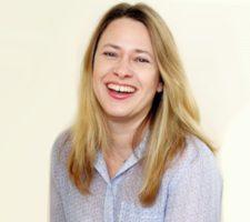Alison Verdin 2018 2