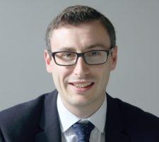 Andrew Macfarlane 2018