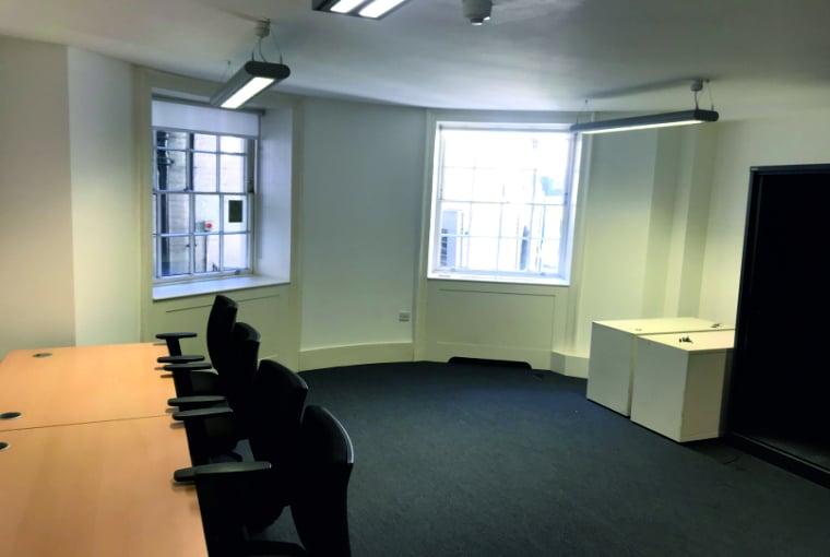 Suite 2, 75 Gloucester Place, London W1