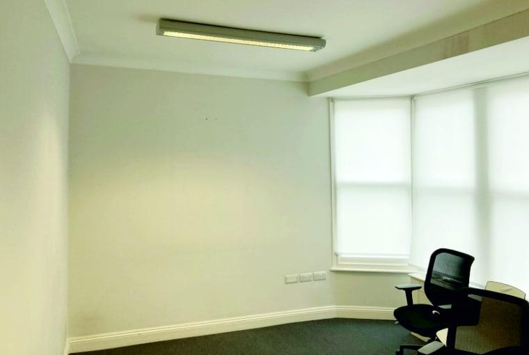 Suite 6, 75 Gloucester Place, London W1U 8JP