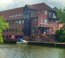 Wharf House - web 1
