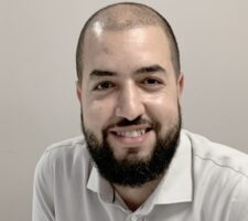 Karim - web pic